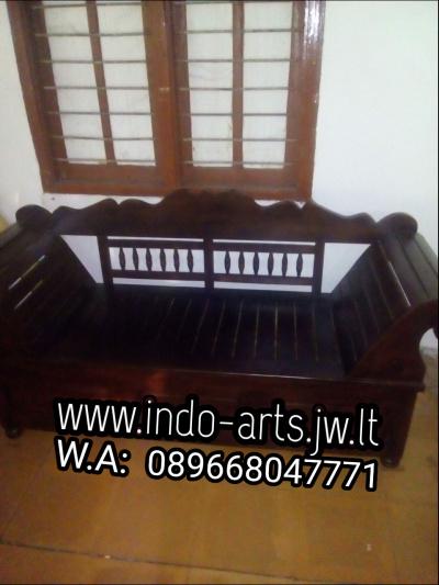 Img1494076115485
