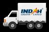Indah-cargo-logistik-atshuki