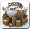 Shipping-international-atshuki